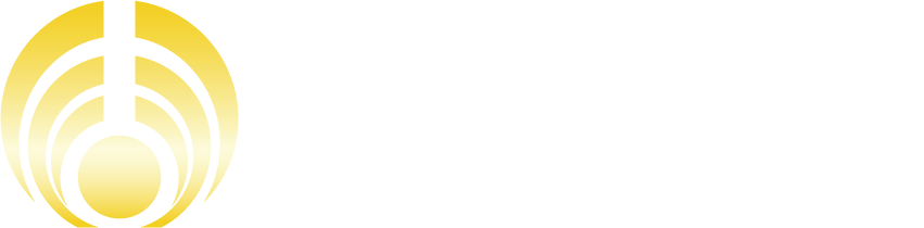 Unity Group Financial