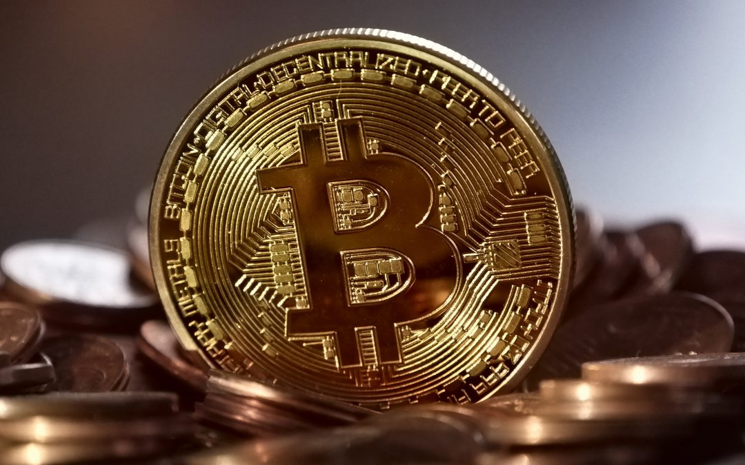 A Lesson from Bitcoin on Market Hype