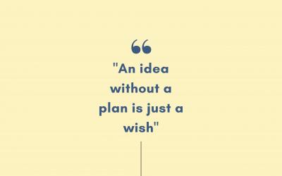 Financial Planning 101: Building a Financial Plan
